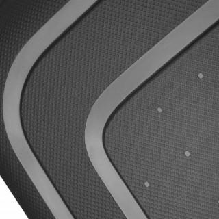 Samsonite S'Cure Spinner 69 cm Valise Trolley 4 Roues-Noir detail