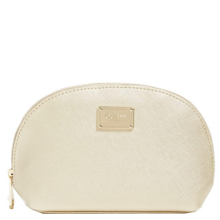 Guess Coreen Trousse De Toilette Gold