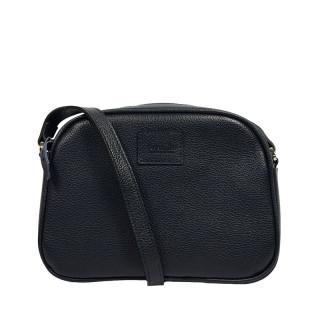 Berthille Minaudière Crossbody Bag Marine
