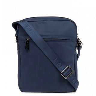 Lancaster Basic Sport Men Pocket 304-07 Blue Fonce