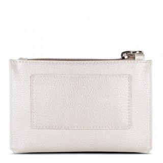 Lancaster Maya Organized Pocket 117-04 White