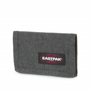 Eastpak Crew Portefeuille Black Denim