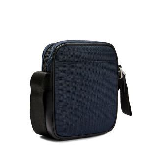Tommy Hilfiger Elevated Nylon Pochette Bandoulière Desert Sky