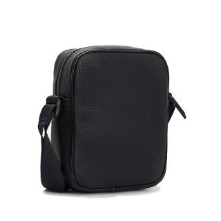 Tommy Hilfiger Essentials Small Bag Reporter Logo Desert Sky