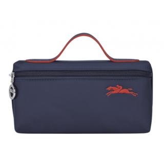 Longchamp Le Pliage Club Pochette Cosmétique Navy
