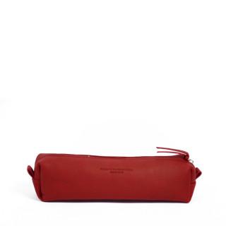 JL Fourès Baroudeuse Kit Leather Peony
