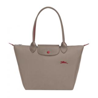 Longchamp The Pliage Club Shopping S Vison