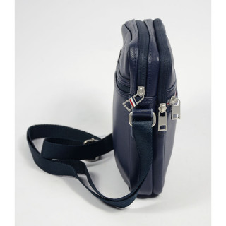 Serge Blanco Ontario Bag 1 compartment ONT13006 Navy