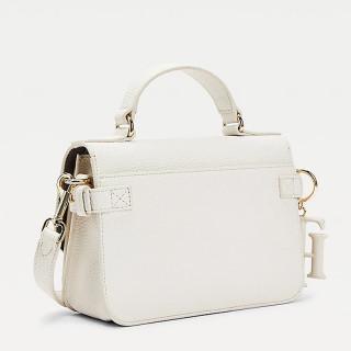 Tommy Hilfiger TH Soft White Handbag