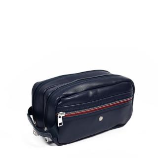 Serge Blanco Ontario Cosmetic Kit ONT42004 Marine