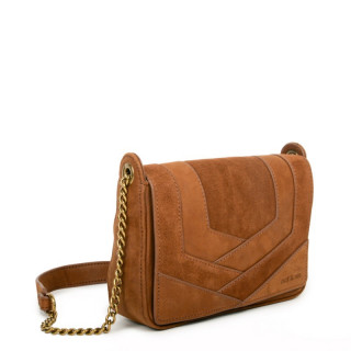 Nat & Nin Capri Bag Pocket Worn Epaule Epice