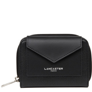 Lancaster Maya All In One 117-03 Black