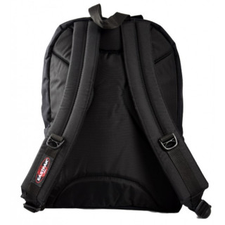 Eastpak Pinnacle Sac à Dos Lill' Cross