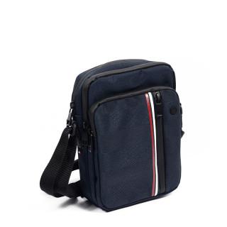 Serge Blanco San Francisco Men's Bag SFO13006 Navy