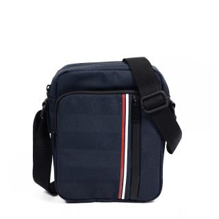 Serge Blanco San Francisco Men's Bag SFO13021 Navy