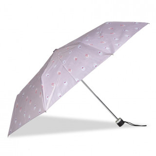 Isotoner Umbrella Women Small Price X-TRA Sec Manuel Peacock