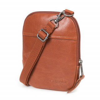 Eastpak Buddy Leather Sac Porté Travers Sambal
