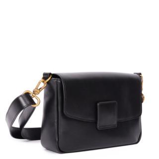 Nat & Nin Freja Crossbody Bag Black
