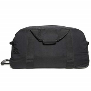 Eastpak Container 85 Blackout Silver dos