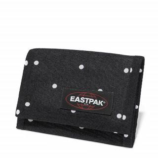 Eastpak Crew Portefeuille Lill'dot