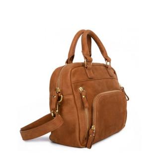 Nat & Nin Mini Macy's Handmade Epice Bag