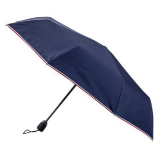 Piganiol Essentiel Parapluie Homme Pliant Automatique