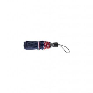 Piganiol Essential Umbrella Men's Automatic Fold PG41300 The Chauvin