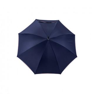Piganiol Essential Umbrella Long Man Automatic Cane PG41350 The Chauvin