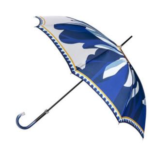 Piganiol Essential Umbrella Woman Cane Manual PG41611 Print