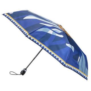 Piganiol Japandi Umbrella Women's Automatic Fold PG41911 Print