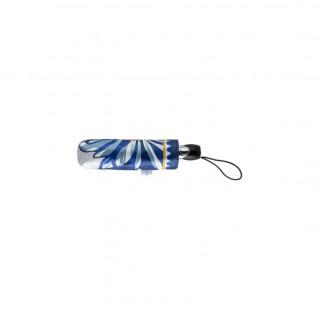 Piganiol Japandi Parapluie Femme Pliant Automatique PG41911 Estampe