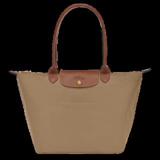 Longchamp Le Pliage Original Shopping L Désert