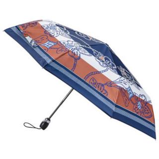 Piganiol Japandi Parapluie Femme Pliant Automatique PG41614 Geisha