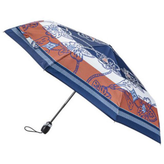 Piganiol Japandi Umbrella Women& Automatic Fold PG41614 Geisha