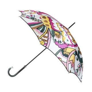 Piganiol Nouvel Eden Parapluie Long Femme Canne Manuel PG41623 Olympe