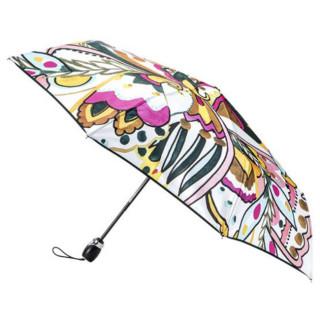 Piganiol New Eden Umbrella Women's Automatic Fold PG41923 Olympus