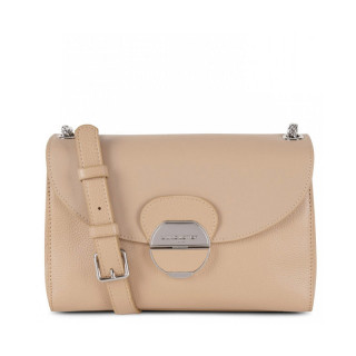 Lancaster Foulonne Pia Crossbody Bag 547-60 Natural
