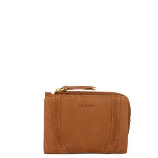 Roza Epice compact Nat & Nin Wallet