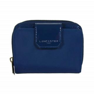 Lancaster Basic Verni Portfolio 104-14 Dark Blue