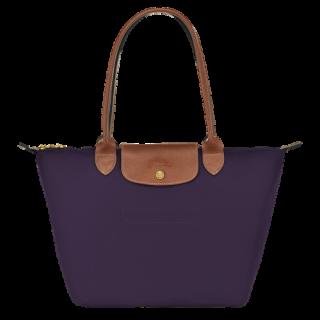 Longchamp Le Pliage Original Shopping S Myrtille