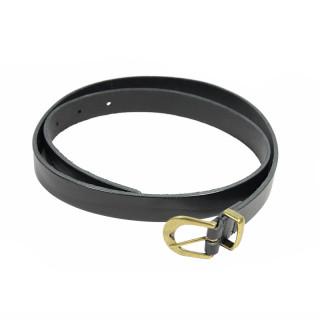 Yolète 201/20 Belt 90 CM Primavera Black