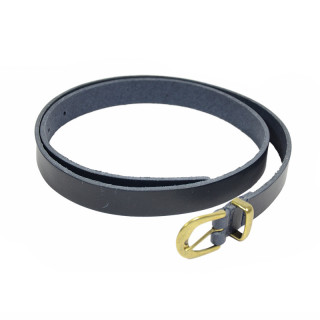 Yolète 201/20 Belt 85 CM Primavera Navy