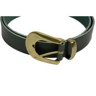 Yolète 209/30 Belt 90 CM Primavera Green