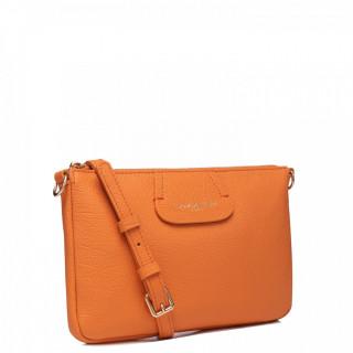 Lancaster Dune Bag Pocket 529-50 Passion