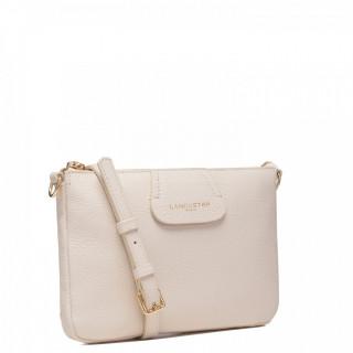 Lancaster Dune Bag Pocket 529-50 Ecru