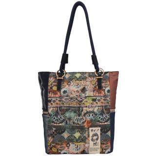 Anekke Bag Cabas Nature Edition Beige