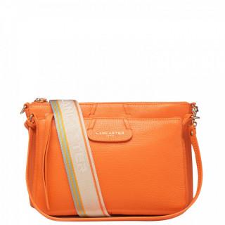 Lancaster Dune Bag Pocket Double 529-57 Passion