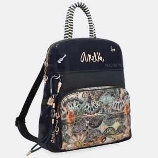 Anekke Nature Edition Marine Backpack