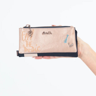 Anekke Nature Edition Grand All In A Marine