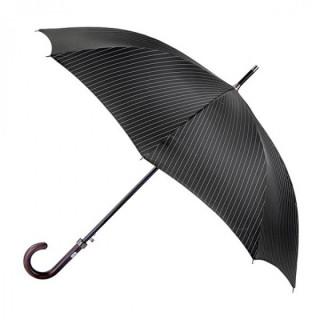 Parapluie Homme Piganiol Droit Automatique Ultra Chic